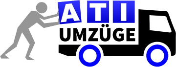 ATI Umzuege in Berlin
